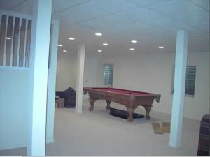 basements_r2_c2_f4