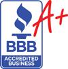 bbb-logo-sm